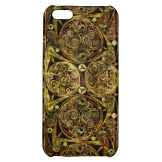 Wicca Rustica: Celtic Dream iPhone 5C Cover