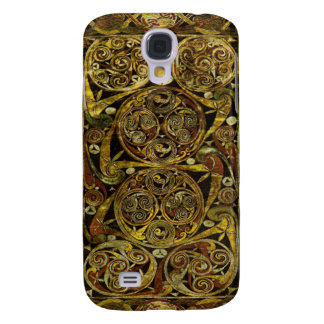 Wicca Rustica: Celtic Dream Samsung S4 Case