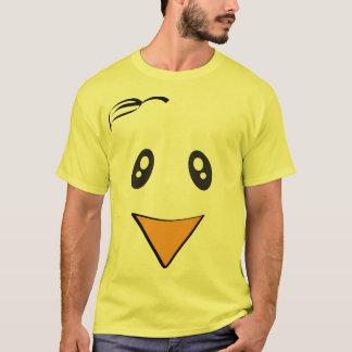 Wiccan Chicken T-shirt