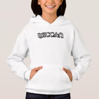Wiccan Hoodie