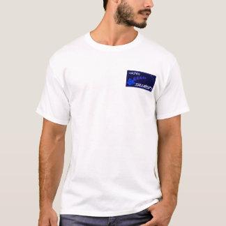 Wichita Swish Logo T-Shirt