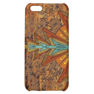 Wicked abstract art decor decor iPhone case iPhone 5C Cover