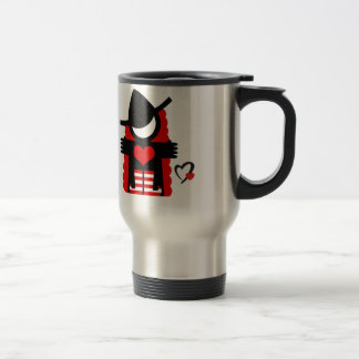 Wicked Awesome StepMother Coffee Mugs