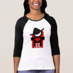 Wicked Awesome Stepmother T-shirt