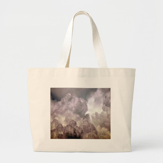 Wicked Bag