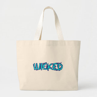 WICKED BAGS