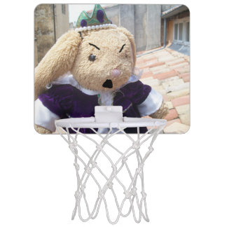 Wicked Basketball Hoop Mini Basketball Hoops