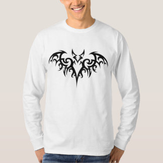 Wicked Bat T-Shirt