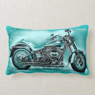 Wicked Cruiser Lumbar Pillow