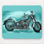 Wicked Cruiser Mousepad