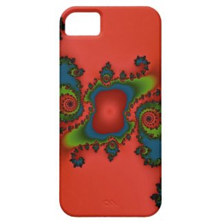 wicked iPhone 5 cover
