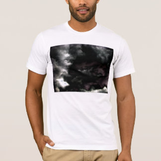 Wicked Luminous Storm by KLM T-Shirt