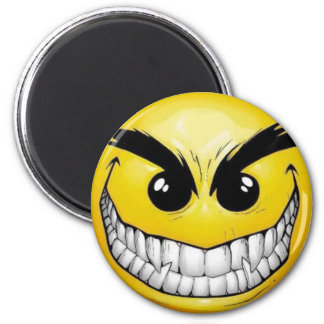 Wicked Magnet