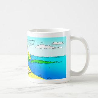 Wicked mug