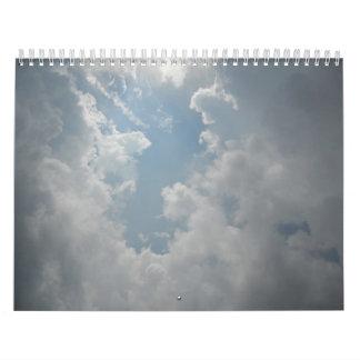 Wicked NiceCalendar Calendar