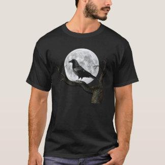 Wicked Raven Men's Tee Shirt