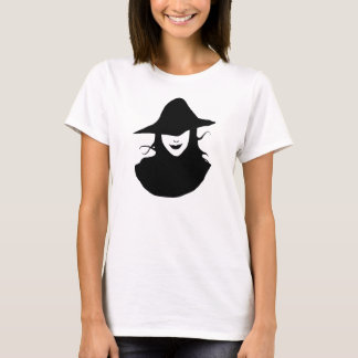 Wicked Witch Hallow's Eve T-Shirt