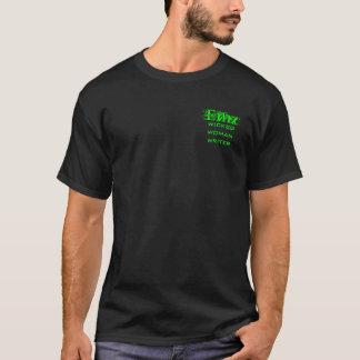 Wicked Women Writers Shirt