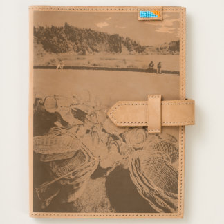 Wicker baskets for sale journal