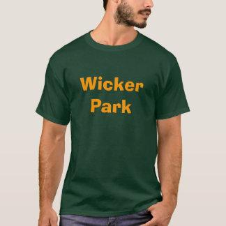 WickerPark T-Shirt