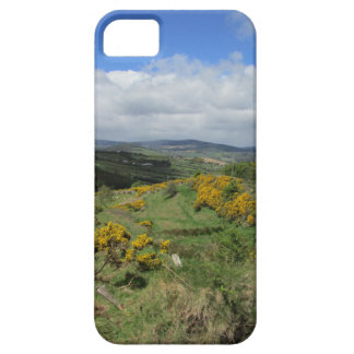 Wicklow Mountains Phone Case iPhone 5 Case