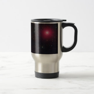Wide Field View Constellation Cetus Stars Coffee Mugs