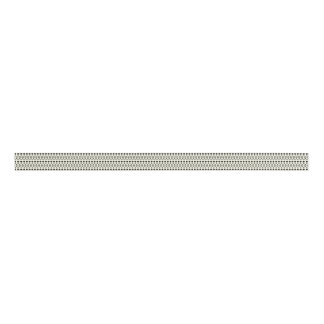 wide grosgrain ribbon pattern 02-10