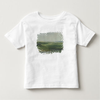 Wide Pastures, Sussex Toddler T-shirt