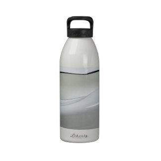WideViewBedPan121512 copy.png Drinking Bottle