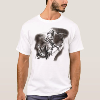Widgets T-Shirt