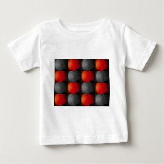 Widom T-shirts