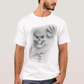 Widow's Walk: Skull1 T-Shirt