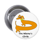 Wieners Circle 2 Inch Round Button