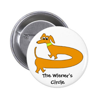 Wieners Circle Button