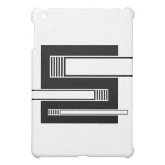 wierd iPad mini cover