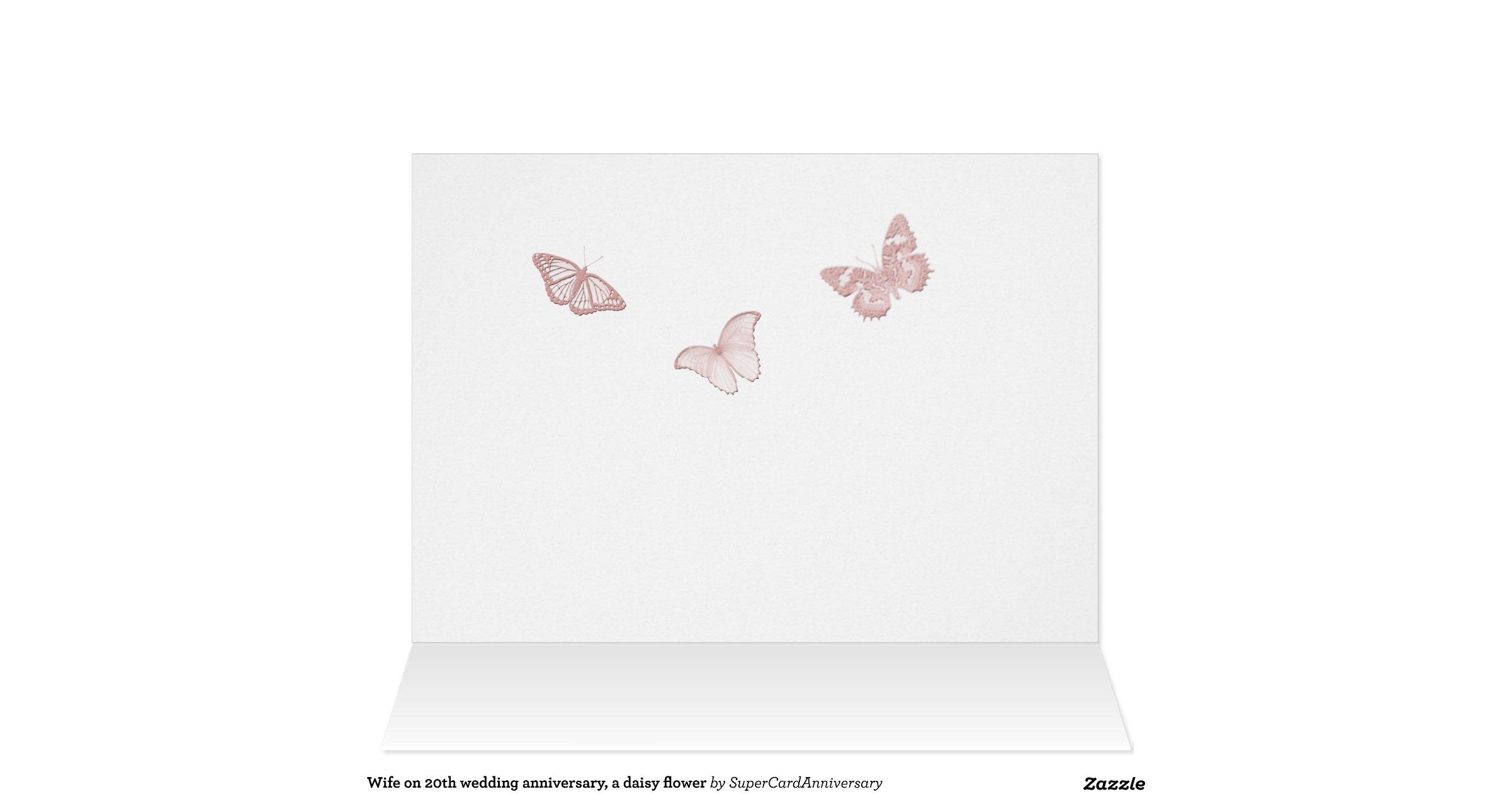 Astounding 20th Wedding Anniversary Flower Pics Design Ideas – Dievoon