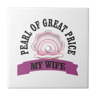 wife pgp yeah ceramic tile