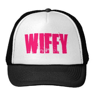 Wifey Gorra