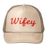 Wifey Gorro