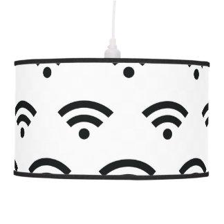 WiFi Lámpara De Techo