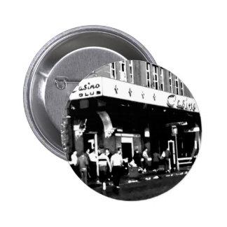 Wigan Casino Button