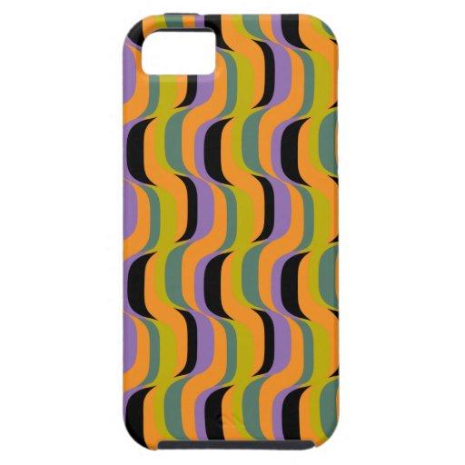 Wiggles iphone 5 case