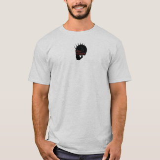 Wiked Demonsions T-Shirt