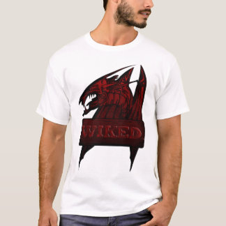 Wiked T-Shirt