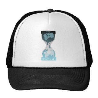 wikipedia trucker hat
