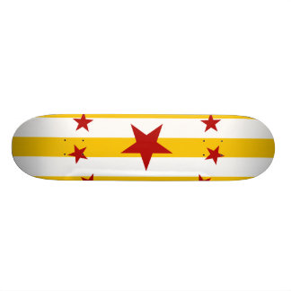 Wikiproyect Colima Mexico Skateboards