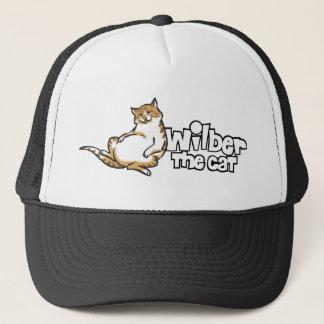 Wilber Hat (Plain)