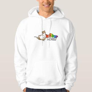 Wilber Hoodie (Color)