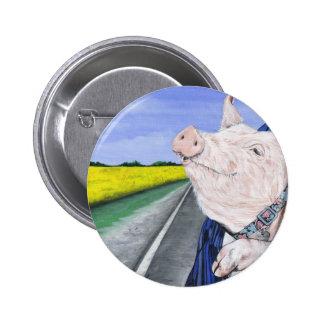 Wilbur Button