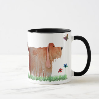 Wilbur Mug